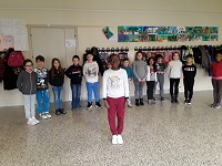 as-1718-iii-primaria-let-s-play-in-english-domitilla-gattari